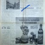 Corriere di Pescara