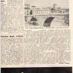 Gazzetta di Caserta