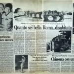 Il Progresso Giornale italiano di New York
