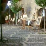 In memoria del mio amico Pino Santilli a Falvaterra