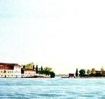 L'Isola di San Giorgio