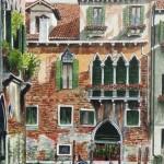 Palazzetto veneziano
