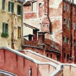 Ponticello veneziano
