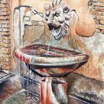 Bocca di Leone (Collatina)