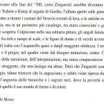 Servizio RAI Gazzettino Roma