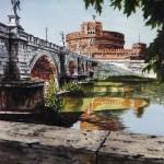 Il Ponte S'Angelo